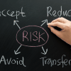 logistic risk briefings