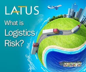 Logistics Risk